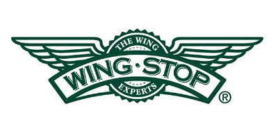 Wing-Stop